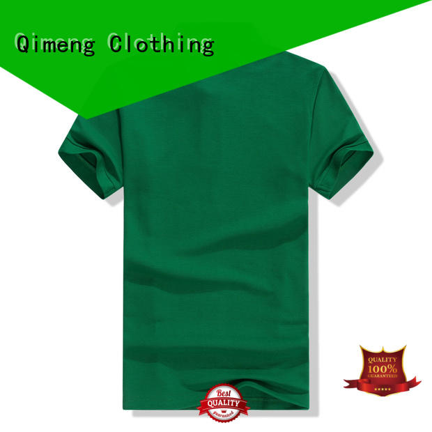 inexpensive polo sport shirts shirt producer for promotional campaigns