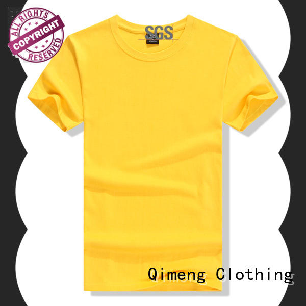 promotional custom tee shirts sleeve owner for outdoor activities