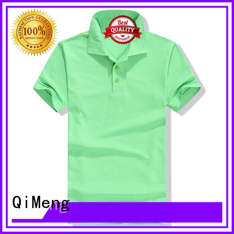 inexpensive men golf polo shirt attractive wholesale for leisure travel