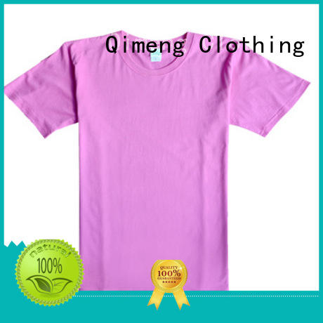 high-quality printed t-shirts for women plain for daily wear