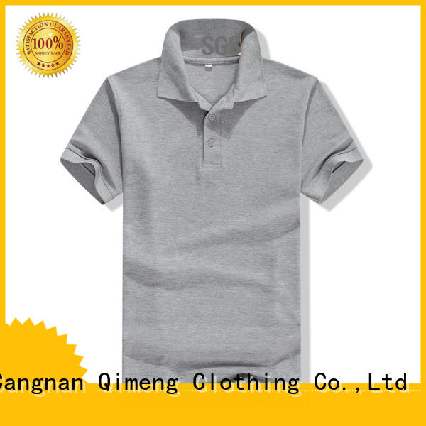 new-selling men golf polo shirt selling vendor  for leisure travel